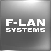 F-LAN Systems